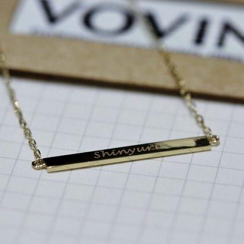 jewelry-790408_640